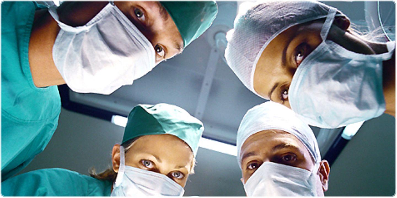 Operation: Ärzte pflanzen Diabetikern Insulin produzierende Zellen ein