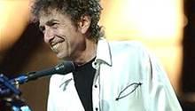 Bob Dylan will seine Fans demnächst auch literarisch beglücken