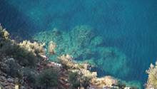 In Sachen Meeresschutz wurden auf der UN-Konferenz Fortschritte erzielt