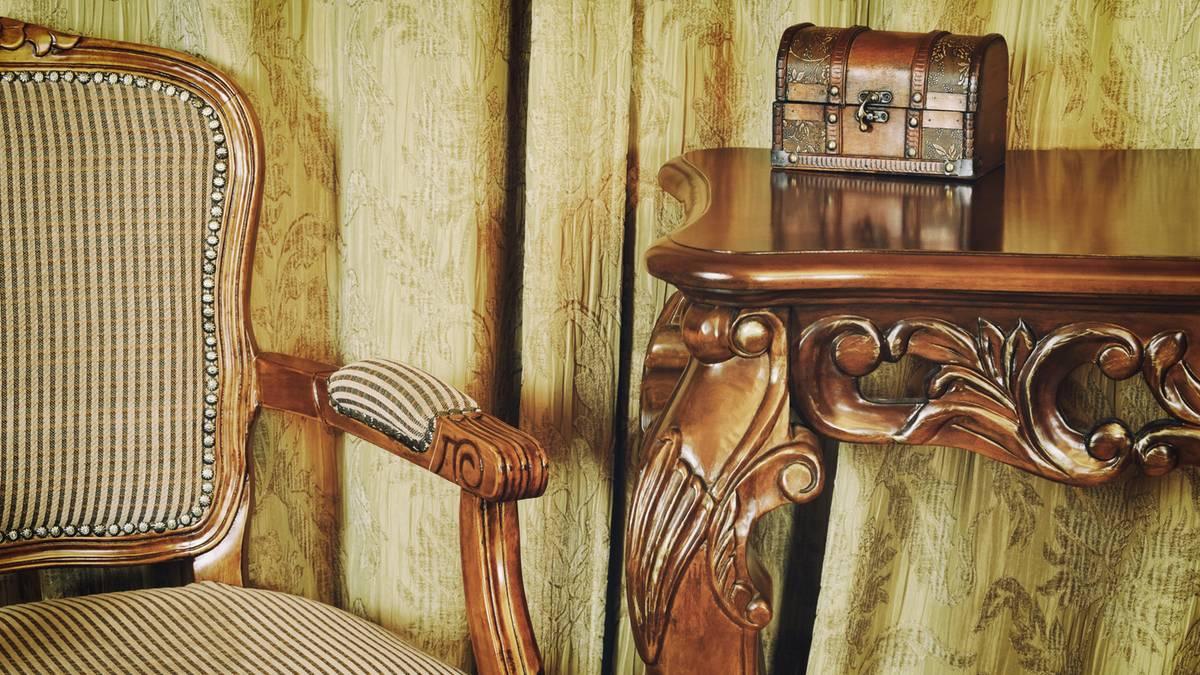hausstaubmilbenallergie schutz vorm staub. Black Bedroom Furniture Sets. Home Design Ideas