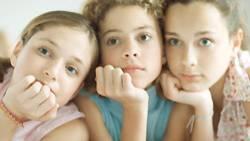 Menschen aus derselben Gegend ähneln sich genetisch stärker