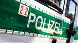 Platz acht für die Gesetzeshüter: 60 Prozent der Europäer zählen auf die Polizei. Die Ergebnisse der Studie wurden repräsentativ zur jeweiligen Altersstruktur der Bevölkerung ermittelt.