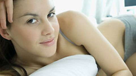 Sex-Tipps: Frust aus, Lust an!