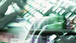 Millionen von Daten sind in Deutschland illegal ausgespäht worden