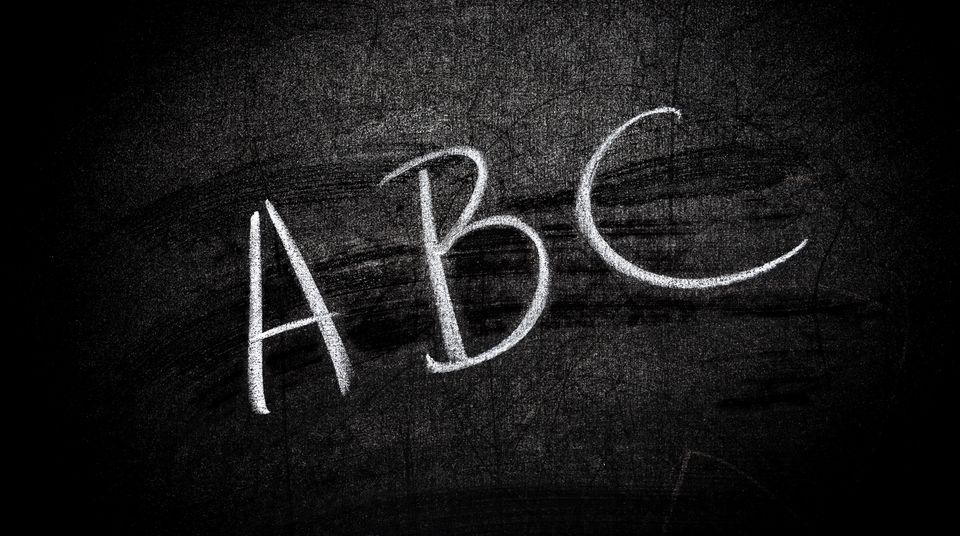 Das ABC der Geldanlage