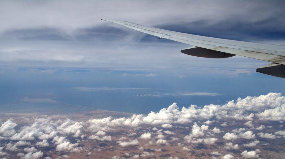 Steckbrief Südafrika: Alle Reiseinfos im Überblick