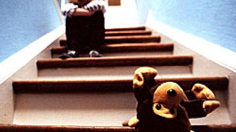 Die Täter richten unsagbares Leid an - damit es dazu nicht kommt, bietet das Berliner Krankenhaus Charité schon seit längerem Hilfe für Pädophile an