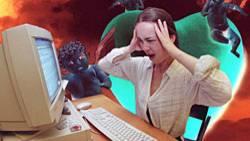 Lüfter und die Vibrationen des PC-Gehäuses können den Rechner zu einem nervenden Krawallmacher werden lassen
