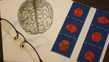 Das Gedächtnis steckt für die Hirnforscher immer noch voller Rätsel