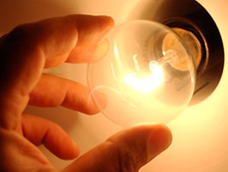 Ein Wechsel des Stromanbieter lohnt sich