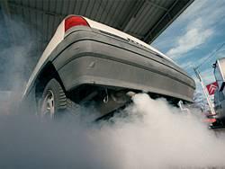 Wer heute noch ohne Partikelfilter kauft, wird sein Auto wohl nur schwer wieder loswerden