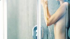 Gerade bei Umbauten im Bad geht es in erster Linie um das eigene Wohlbefinden