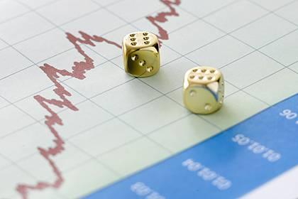 Indexfonds werden teilweise auch mit Fremdaktien gemischt