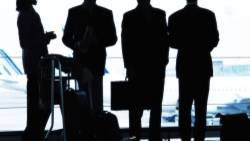 Unternehmen müssen auch qualifizierte weibliche Mitarbeiter an der Führung beteiligen
