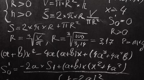Renten-Formel