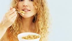 Wer gerne Müsli isst, sollte einmal auf www.mymuesli.com vorbeischauen