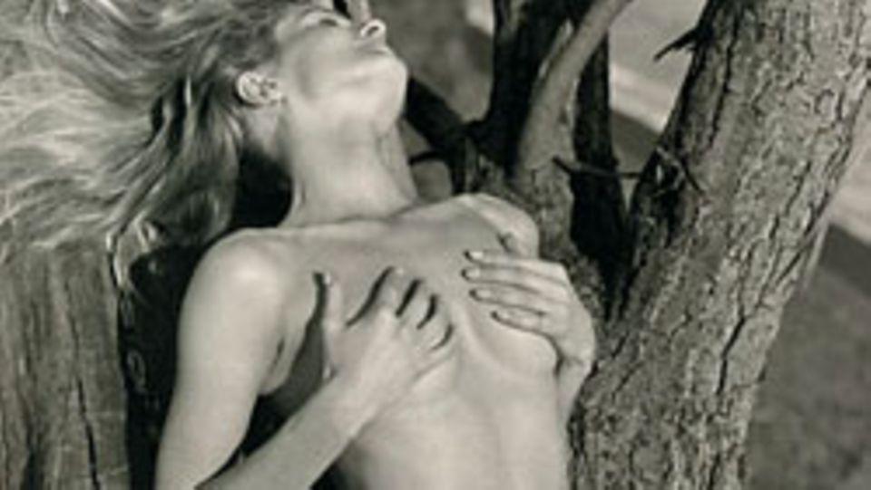Calvin Klein: Siegeszug einer Unterhose