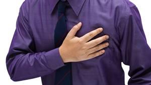 amitriptyline fibromyalgia