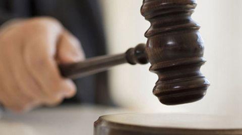 Anwälte, Gerichtskosten sind nur zwei Posten, bei denen eine Rechtsschutzversicherung einspringt
