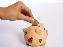Mit der Abgeltungssteuer ändern sich viele Regeln bei der Geldanlage