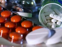 Fünf Prozent haben schon einmal zur Leistungssteigerung Tabletten geschluckt