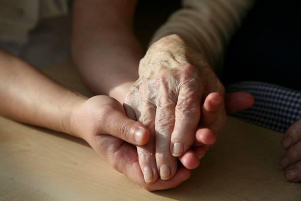 Zwei bis vier Prozent der Deutschen leiden an einem allergischen Handekzem.