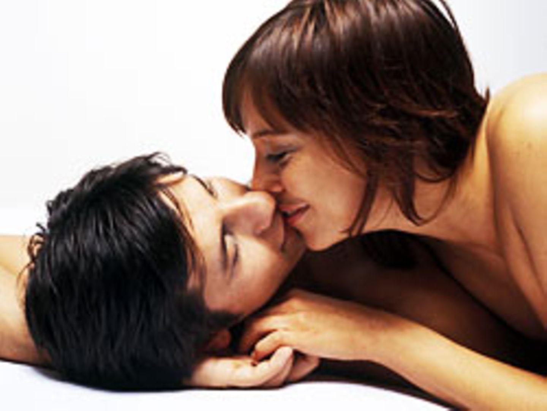 handeln erotischen erotischen sex