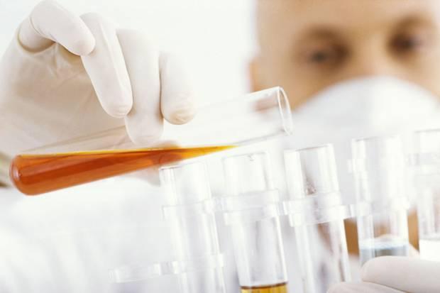 Umfangreiche Studien erforschen die Wirksamkeit neuer Methoden