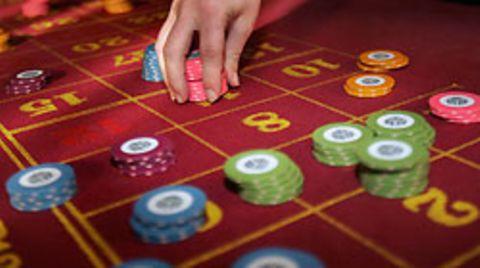 Spielschulden hatten einen Mann dazu bewogen, seinen Tod vorzutäuschen