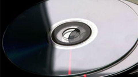 Die Daten von 25 Millionen Briten befinden sich auf nur zwei verschwundenen CDs