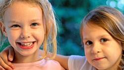 Schnell in Mode gekommene Namen wählen Eltern nicht gerne für ihre Sprösslinge