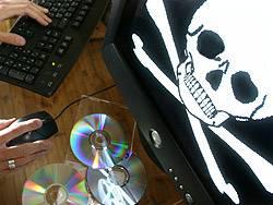 Verbraucherschützer-Angebote werden übers Web angegriffen