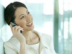 Steigern Handy das Hirntumor-Risiko? Laut einer neuen Studie nicht