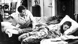Ein Herz und eine Krone, USA 1952/53     Gregory Peck, Audrey Hepburn