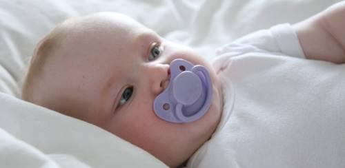 Freudiges Ereignis Mit Dem Finanzamt Geburtskosten Senken Sternde
