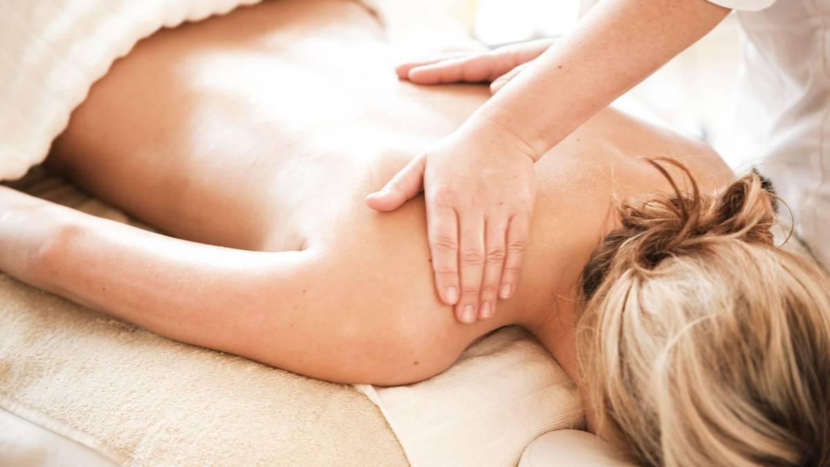 erotische massage für sie webcam sex amsterdam