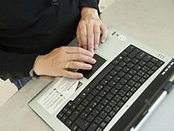 Der 18-Jährige soll eine weltweite Hackergruppe anführen