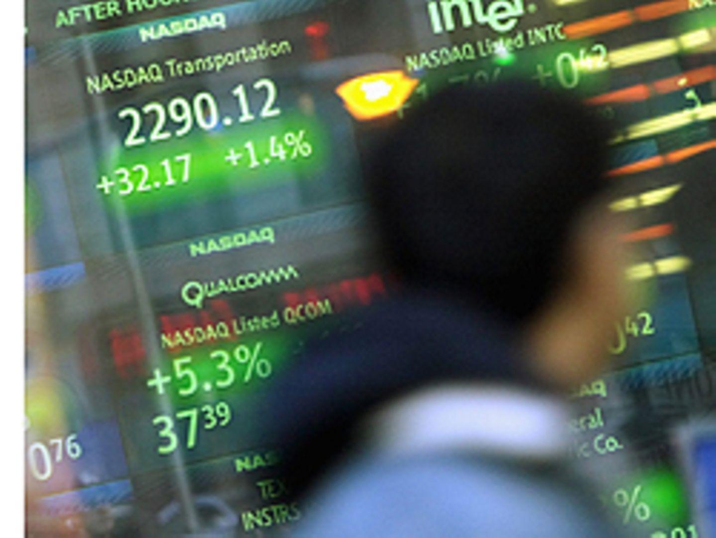 Seriös gemanagte Fonds sind auch in Krisenzeiten ein gutes Investment
