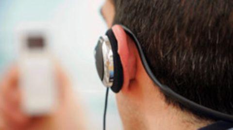 Ohne das Format wären die mobilen Musik-Player undenkbar: MP3s haben den Markt entscheidend geprägt