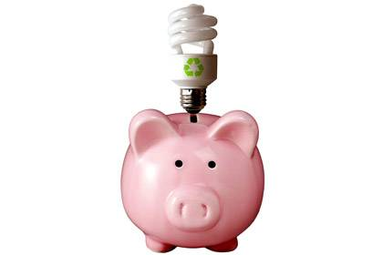 Gewusst wie: Energie und Geld sparen gelingt, wenn Sie sich informieren