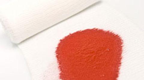 Von der Blutgruppe auf die Persönlichkeit zu schließen - eine absurde Idee, die in Japan Trend ist