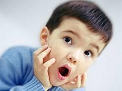 Im schlimmsten Fall sind bei Aphasie sprachliche Fähigkeiten und Fertigkeiten verschüttet