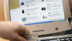 Zusatzkosten müssen für Online-Shopper übersichtlich dargestellt werden