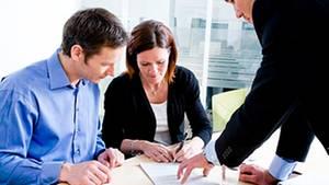 Ehrliche Beratung und Verkaufsdruck aus der Chefetage stehen in einem unauflösbaren Widerspruch