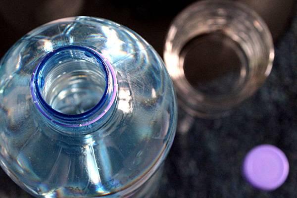"""""""Der Begriff wurde von einer Flasche erfunden. Glasklar"""", scherzt Alain J. aus Berlin"""