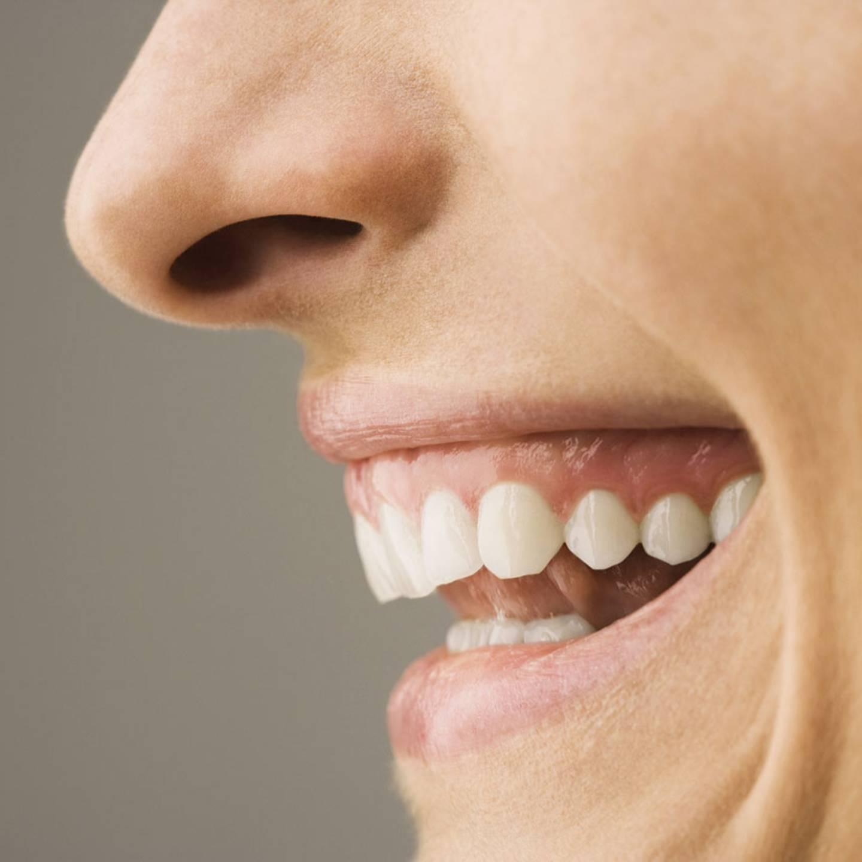 Gezogen wundheilung backenzahn Gezogener Zahn