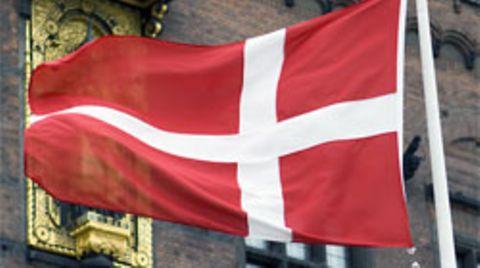 """Dänemark """"bezahlt nicht für gestohlene Angaben"""""""