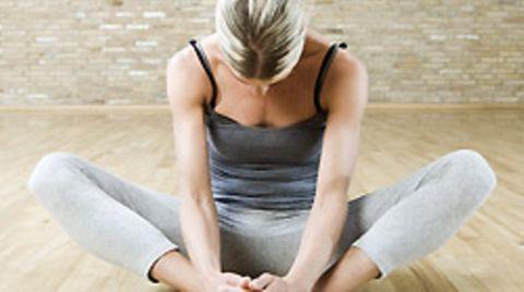 Tipps für die Psyche: Entspannt die Seele streicheln