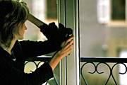Die Ursachen der Depressionen sind vielfältig und bleiben bei vielen Patienten unbekannt