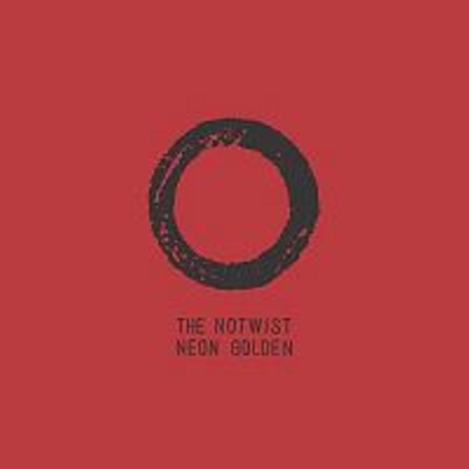 """Notwist: """"Neon Golden"""": Musikalischer Kosmos aus der bayrischen Provinz"""